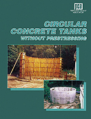 isg product rh members cement org pca rectangular concrete tanks design manual pdf PCA Rectangular Tank Design Manual